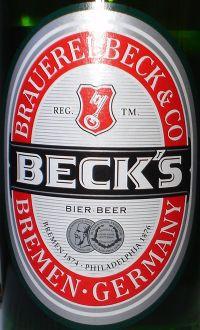 budweiser bier ähnlich