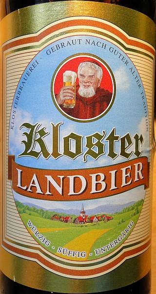 preis wulle bier