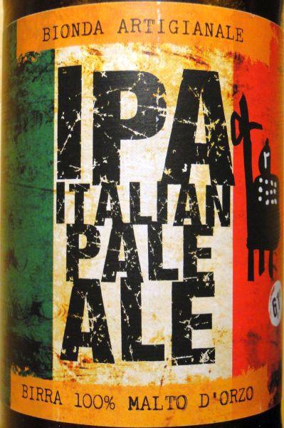 Lidl italien