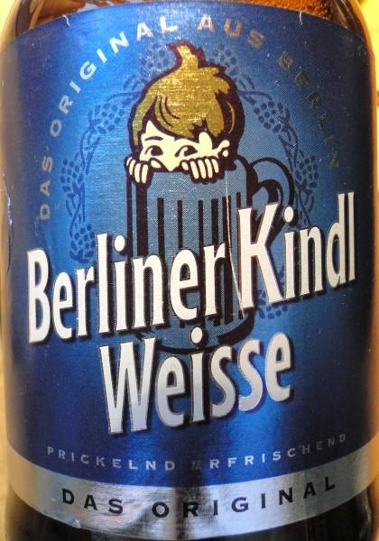berliner weisse the beer temple. Black Bedroom Furniture Sets. Home Design Ideas