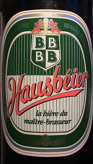 bofferding_hausbeier.jpg
