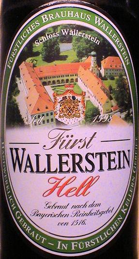 http://www.1000getraenke.de/img/biertest/fuerst_wallerstein_hell.jpg