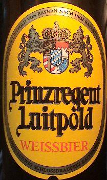 Luitpold Prinzregent