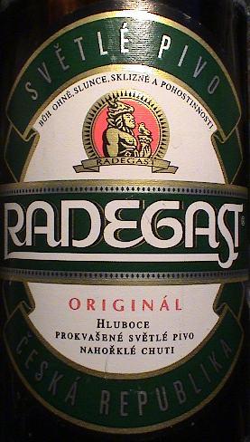 tschechisches bier kaufen