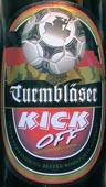 Mönchshof bier im angebot