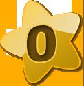 Bewertung: 0 / 10 Punkten