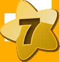 Bewertung: 7 / 10 Punkten